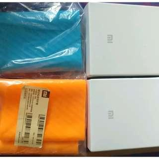 New Xiaomi Power Bank-10,000