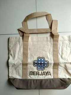 Big shopping bag