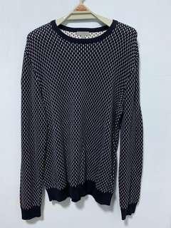 🈹 COS Sweater
