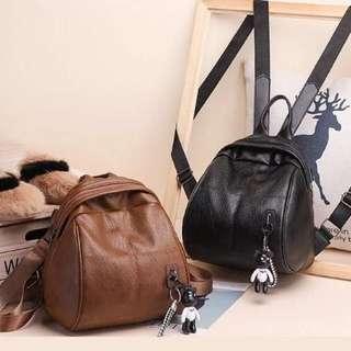 Fantastic Backpack (Korean Style)