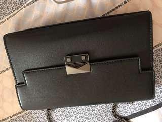 Charles and keith handbag