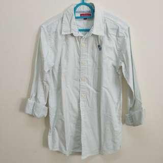 Aberchombie Shirt