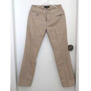 Bossini Men's Jeans