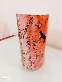Vase ~ made in Italy