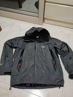 Authentic North Face Summit Series