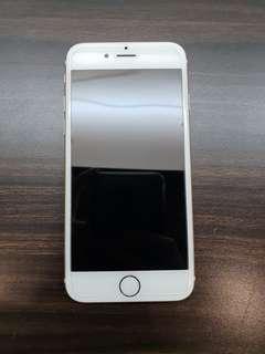 IPHONE 6 128GB!! Grab it fast!!