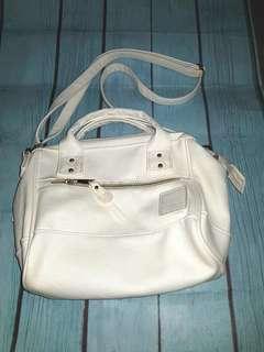 Anello Sling Bag (Replica)
