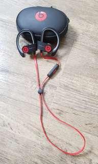 Beats Powerbeats 2 Wireless Earphone