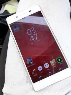 Sony Xperia Z3+/Z4 32gb 3gb RAM 2.0 octa core