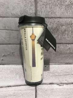 City Tumbler Starbucks - Kuala Lumpur #onlinesale
