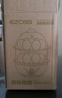 Electrical Egg Boiler