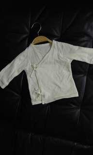 日本製造 近2折出售 純羊毛 衣服 80%Off  pure Wool baby clothes