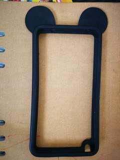 Samsung Galaxy Note3 Mickey soft Bumper