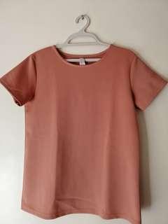 Kashieca blouse