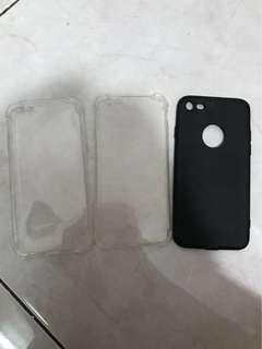 Case Iphone 7 & 6/6S Termurah!!