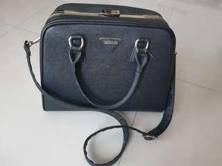 Bag pamelo