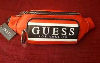 Guess Fanny Pack