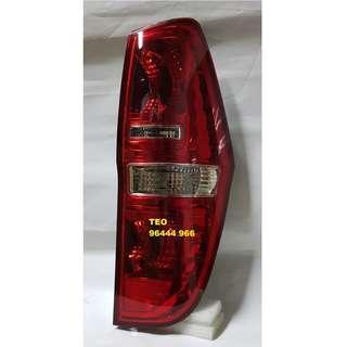 Hyundai Starex H1 Tail lamp / Tail Light (NEW)