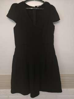 Miu Miu Little Black Dress 🖤