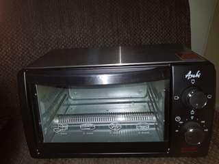 Asahi OT-911 Oven Toaster