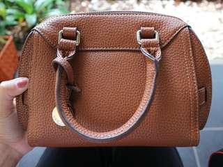 Sling Bag Obermain #onlinesale