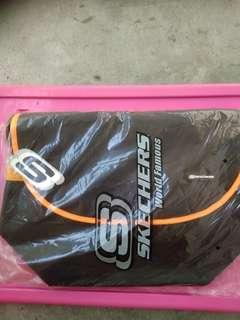 Brand New messenger bags