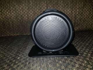Braven 105 Wireless Portable Bluetooth Speaker