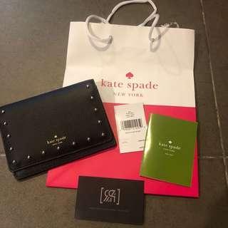 Ori Kate Spade Wallet
