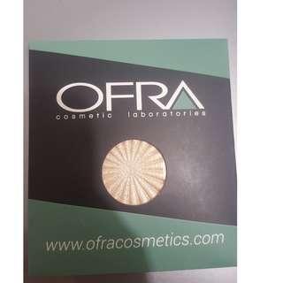 ofra mini highlighter