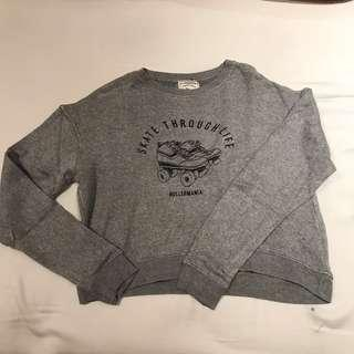 Sweater Comfy Pull & Bear #onlinesale