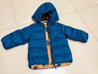 140f5285c h m hoodie jacket | Babies & Kids | Carousell Philippines