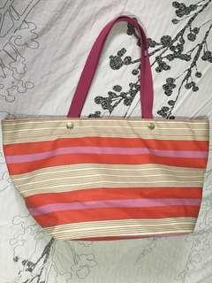 Reposted SALE! Authentic FOSSIL shoulder bag!