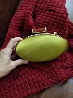 Monsoon Clutch  Bag