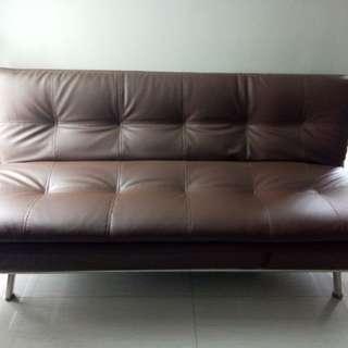 Jasa service sofa di bandung tlp/wa.0822-1919-1671