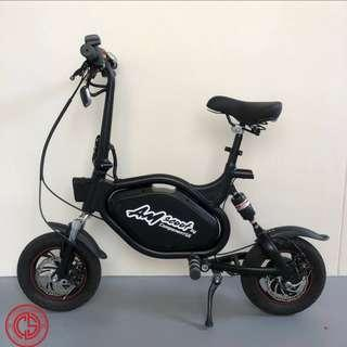 AM Scooter In Stock