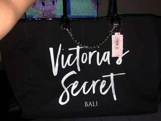 Victoria secret tote bag ori #onlinesale
