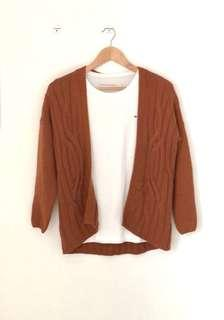 FORCAST Outerwear Cardigan