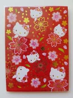 $5.30 Followers/ $5.90 Non Followers (Limited Sanrio Original) Authentic Brand New My Melody Red packet Angbao Envelope