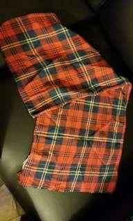 Scotch and Soda unisex scarf (95% new)