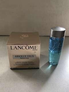 LANCOME ABSOLUE YEUX