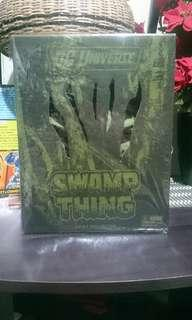 SDCC Swampthing