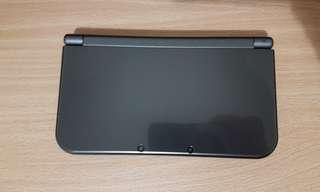 'New' Nintendo 3DS XL
