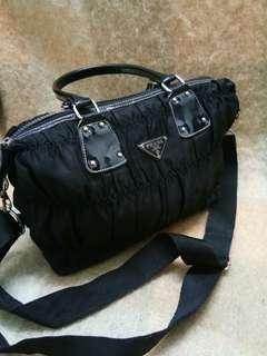 prada sling bag premium