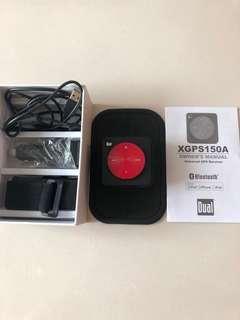 XGPS150A