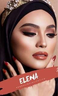 Liquid Lipstick ANASism (ELENA)