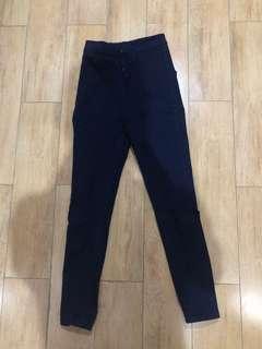 Celana Jeans untuk wanita