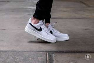 e69120659c61 Sneaker Art Customisation Service