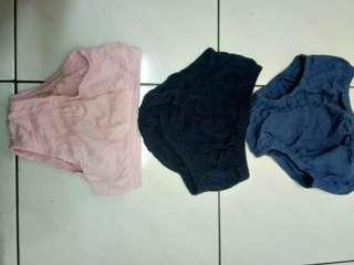 Original gap panty for girls still like new