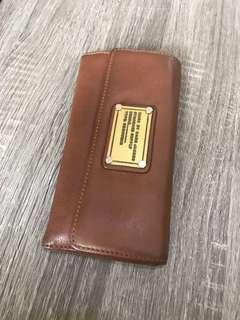 Dompet marc jacob Authentic