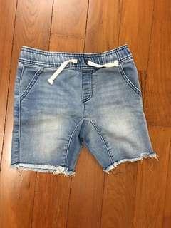 Cotton OnShort Jeans